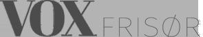Client_VOX