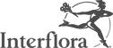 Client_Interflora
